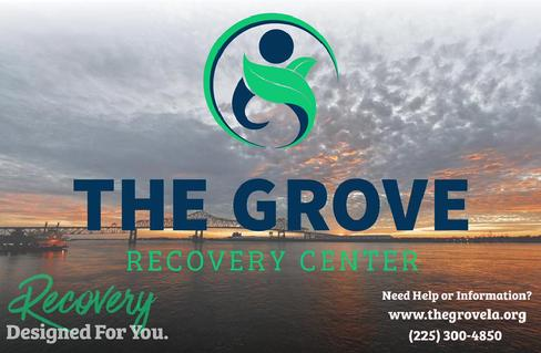 Grove Recovery Center, Souldrama in La, Spirituality and the 12 Steps