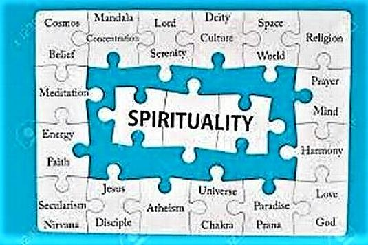 Group training and supervision,puttin spirituality into action in groups,12 steps and spirituality