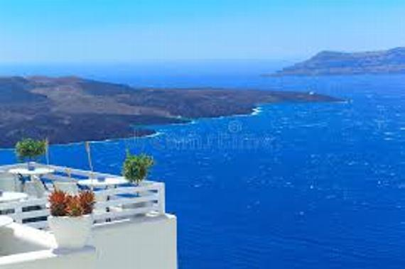 Tinos Greece,Spiritual Workshops,Porto Raphael Hotel,group and individual workshops